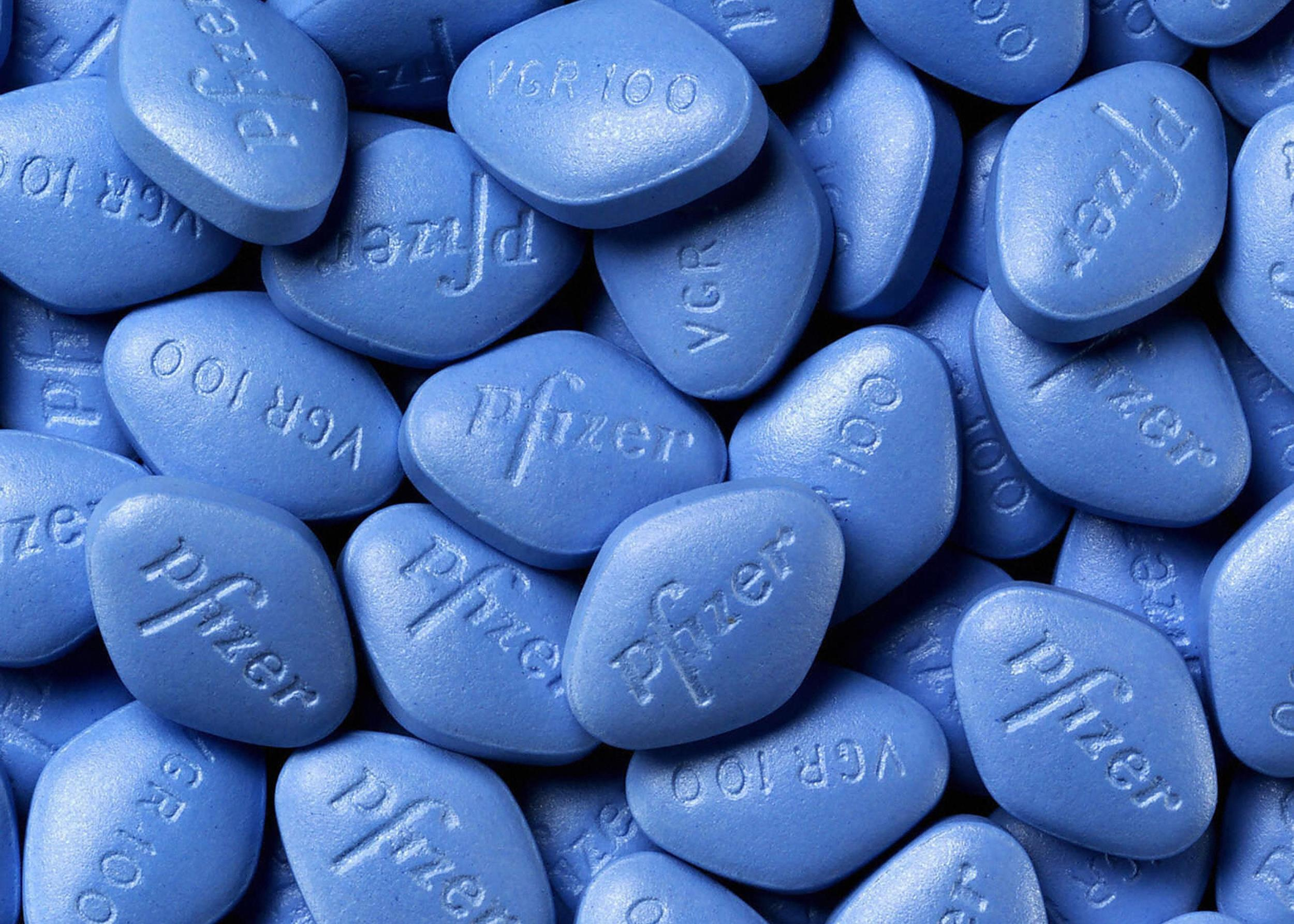Viagra in malaysia where to get viagra buy in usa